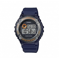 Casio Youth Series -I100